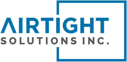 Airtight Solutions Inc.